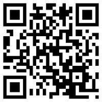 00c8000003661222-photo-qr-code-winamp.jpg