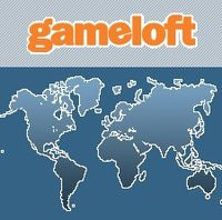 00C8000000476872-photo-gameloft.jpg
