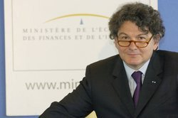 00fa000000411276-photo-thierry-breton-cr-dit-photo-minist-re-de-l-conomie.jpg