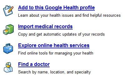 01329168-photo-google-health.jpg
