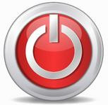 0000009603096146-photo-nero-10-logo-startsmart.jpg