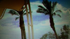 0118000001962490-photo-artefacts-macbook-pro-17-pouces-9600m.jpg