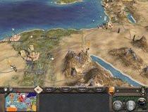00D2000000339850-photo-medieval-2-total-war.jpg