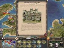 00D2000000339849-photo-medieval-2-total-war.jpg