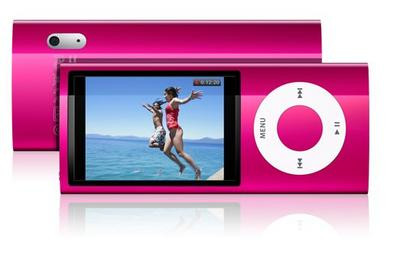 0190000002404340-photo-ipod-nano-5g-avec-cam-ra.jpg