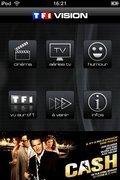 0078000001836104-photo-tf1-vision-iphone.jpg