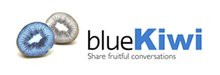 00DC000005508375-photo-bluekiwi-logo.jpg