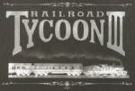 0096000000049741-photo-railroad-tycoon-3.jpg