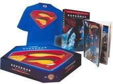 00dc000000405948-photo-jaquette-dvd-superman-returns-edition-prestige.jpg