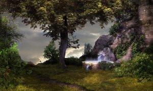 012C000000711838-photo-everlight.jpg