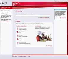 00E6000000665298-photo-capture-gallica2-bnf.jpg