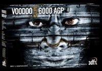 00c8000000046000-photo-voodoo-5-6000.jpg