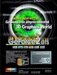 00B6000000044288-photo-asus-gf2-gts.jpg