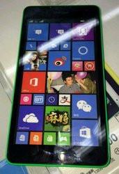 000000FA07744767-photo-lumia-535.jpg