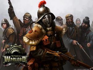 012C000000727398-photo-iron-grip-warlord.jpg