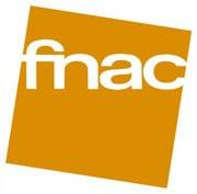 00B4000001750532-photo-le-logo-de-la-fnac.jpg