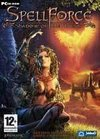 0064000000103496-photo-fiche-jeux-spellforce-shadow-of-the-phoenix.jpg