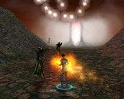 00b4000000103488-photo-spellforce-shadow-of-the-phoenix.jpg