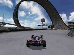 00f0000001560552-photo-trackmania-ds.jpg