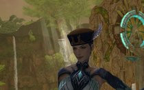 00D2000002250816-photo-aion-the-tower-of-eternity.jpg
