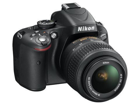 01E0000004135004-photo-nikon-d5100.jpg