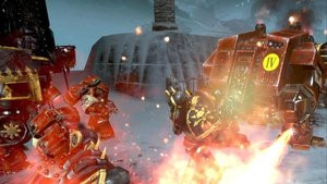 012C000002626066-photo-warhammer-40-000-dawn-of-war-ii-chaos-rising.jpg