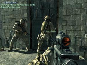 012C000000656902-photo-call-of-duty-4-modern-warfare.jpg