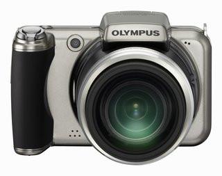 0140000002864128-photo-olympus-sp-800-uz.jpg