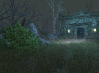 0190000000289544-photo-neverwinter-nights-2.jpg
