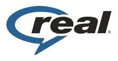 01660298-photo-realnetworks-logo.jpg