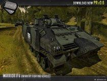 00D2000000551936-photo-battlefield-2-project-reality-v0-6.jpg