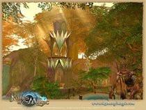 00D2000002325656-photo-runes-of-magic.jpg