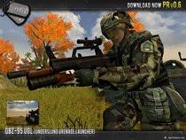 00D2000000551935-photo-battlefield-2-project-reality-v0-6.jpg