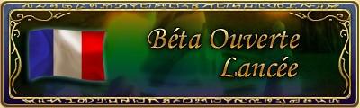 02325648-photo-runes-of-magic-b-ta-ouverte-fran-aise.jpg