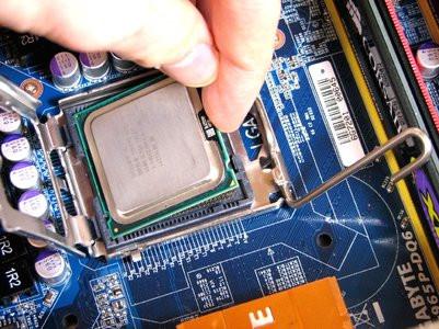 0000012C00411636-photo-montage-pc-processeur.jpg