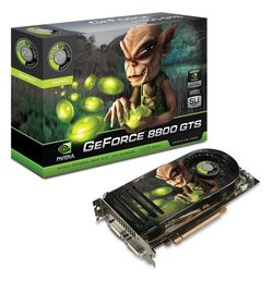 00FA000000452577-photo-carte-graphique-point-of-view-geforce-8800-gts-320-mo.jpg
