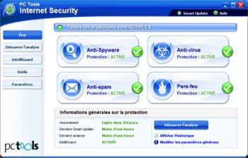 015E000002531668-photo-pc-tools-internet-security-2010.jpg