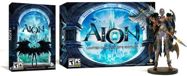 02250862-photo-aion-the-tower-of-eternity.jpg