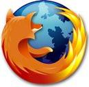 0082000000227249-photo-firefox-grand-logo.jpg