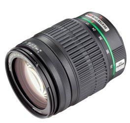 000000FA01351982-photo-pentax-smc-da-17-70-mm-f-4-al-if-sdm.jpg