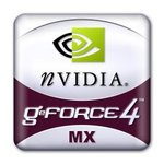 0096000000052772-photo-nvidia-geforce4-mx-logo.jpg