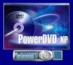 0094000000050099-photo-powerdvd-xp-pro.jpg