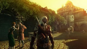 012C000001990108-photo-the-witcher-rise-of-the-white-wolf.jpg