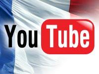 00FA000000522042-photo-youtube-france.jpg