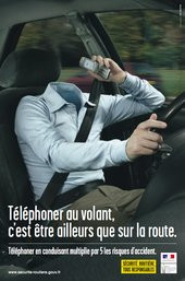 00AA000001792306-photo-s-curit-routi-re-mobile-volant.jpg