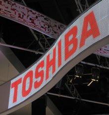 00DC000000578399-photo-logo-toshiba.jpg