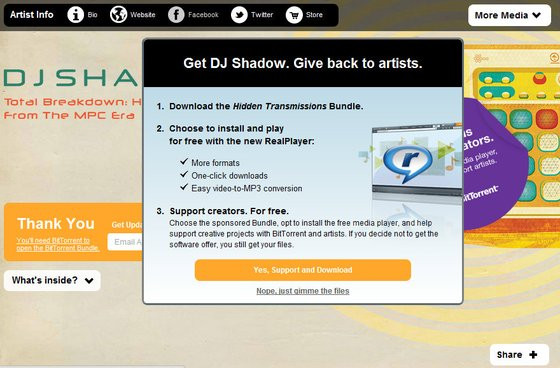0230000005324100-photo-bittorrent-dj-shadow.jpg