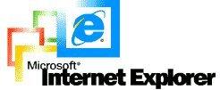 00f6000000048116-photo-internet-explorer-logo-lambda.jpg