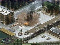00D2000000119998-photo-cuban-missile-crisis.jpg