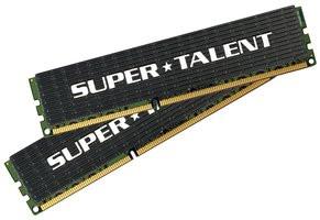 000000C800559339-photo-super-talent-ddr3-1866-mhz.jpg
